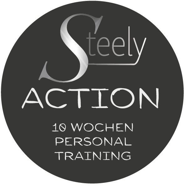 Steely_Action