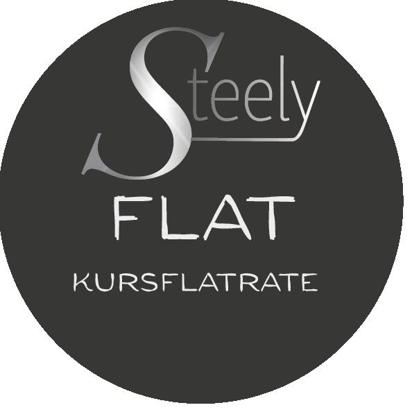 Steely_Flat