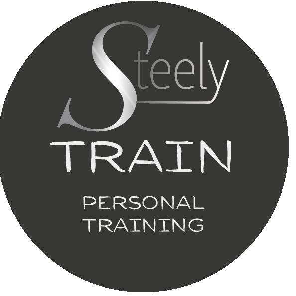 Steely_Train