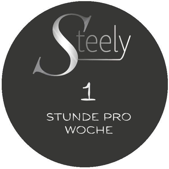 Steely_1Stunde