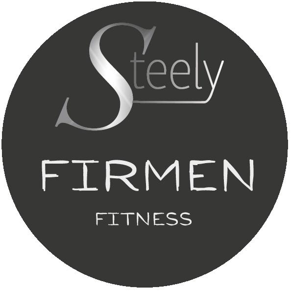Steely_Firmen