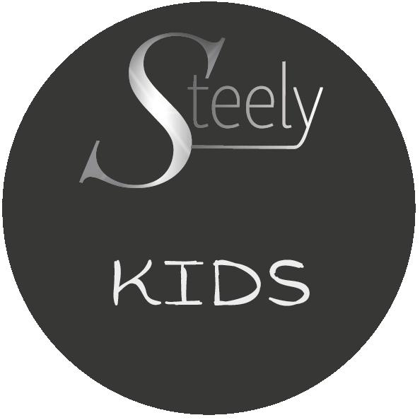 Steely_Kids