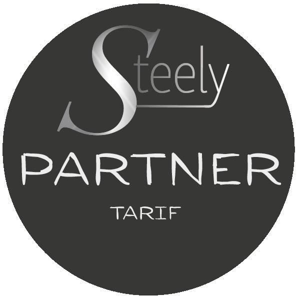 Steely_Partner