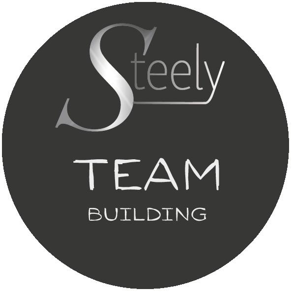 Steely_Team