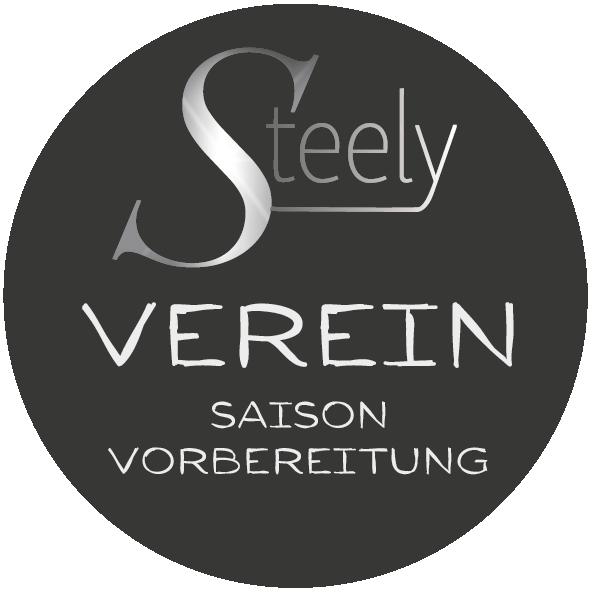 Steely_Verein