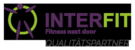 logo-interfit-qualitaetspartner-standard-520x195px