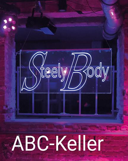 Start_ABC