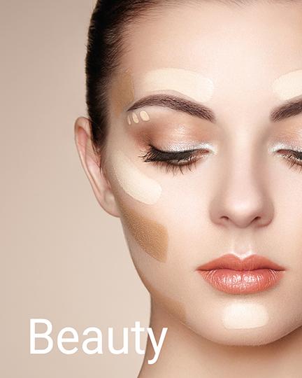 Start_Beauty